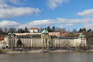 2013 Czech political corruption scandal