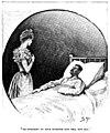 Strand Mag 1898, vol16 p135--Brotherhood of 7 kings--ch 9.jpg