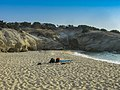 Strand beach Aliko Naxos (23979680432) (2).jpg