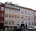 Strandgade 38-40 København.jpg