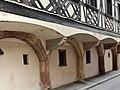 Strasbourg-Rue des Cordiers (2).jpg