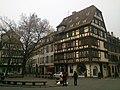 Strasbourg (8642485145).jpg