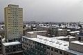 Stratford view over Tottenham rooftops.jpg