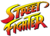 Street Fighter old logo.png