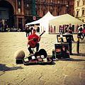 Street Music I.jpg