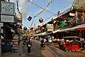 Street scene, Siem Reap, 2018 (11).jpg