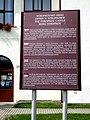 Stropkov 17 Slovakia19.jpg