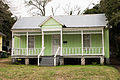 Stuart House, Victoria, Texas.jpg