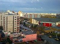 Studentski-Grad-Zimnia-Dvorets.jpg