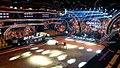 Studio programu Dancing with the Stars. Taniec z gwiazdami.jpg