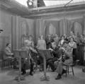 Studiodienst - Nederlands Kamerkoor 3.png