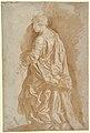 Study of a Standing Female Saint MET DP820064.jpg
