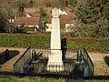 Subligny-FR-89-monument aux morts-1.jpg