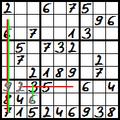 Sudoku 4.png