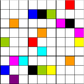 Sudoku colored-reflected horizontally.png