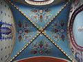 Sulisławice Kościół Narodzenia NMP wnętrze 2015-08-07 07.jpg