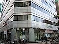 Sumitomo Mitsui Banking Corporation Koenji Branch.jpg