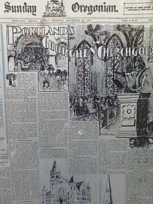 Sunday Oregonian November 12, 1899.jpg