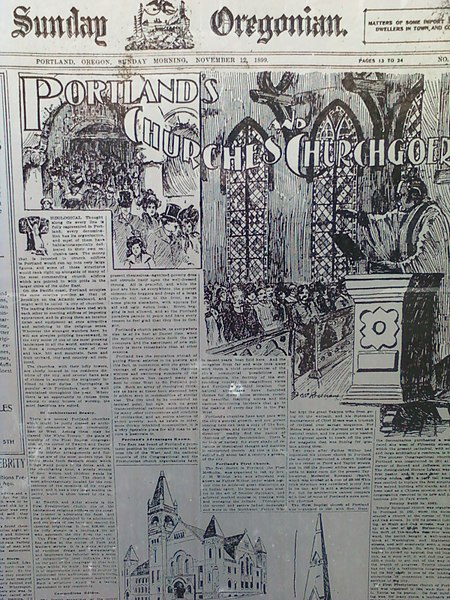 File:Sunday Oregonian November 12, 1899.jpg