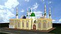 Sunni Markaz Hyderabad.jpg