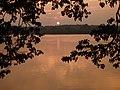 Sunset - panoramio (392).jpg