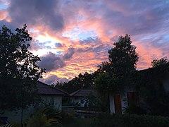 Sunset in Kampot 2.jpg
