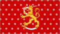 Suomen valtiolippu (Tammi-toukokuu 1918).png