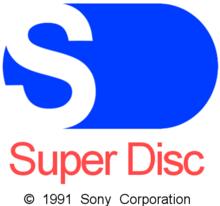 Super NES CD-ROM - Wikipedia