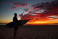 Surfer Portrait (12645956723).jpg