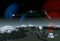 Surveillance network ESA376684.png