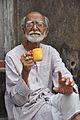 Sushil Kumar Chatterjee - Kolkata 2017-03-10 0677.JPG
