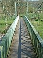 Suspension Bridge, Addingham (5611129190).jpg