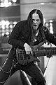 Susperia bassist.jpg