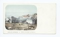 Sutro Baths, San Francisco, Calif (NYPL b12647398-62036).tiff