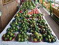 Suva Markt MatthiasSuessen-8167.jpg