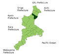 Suzuka in Mie Prefecture.png