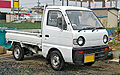 Suzuki Carry 001.JPG