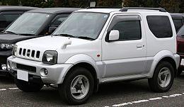 Suzuki Jimny Sierra.jpg