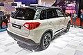 Suzuki Vitara - Mondial de l'Automobile de Paris 2014 - 005.jpg