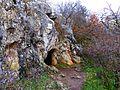 Svoradova jaskyňa - panoramio.jpg