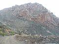 Swartberg Pass, Prince Albert, Western Cape 1.JPG