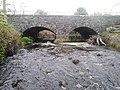 Swatragh Bridge Over The Clady River.jpg