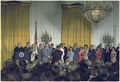 Swearing-in of Carter Cabinet - NARA - 173461.tif