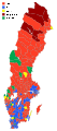Sweden.eu.1995.epgroup.largest.map.svg