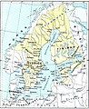 Swedish Empire 1658.jpg