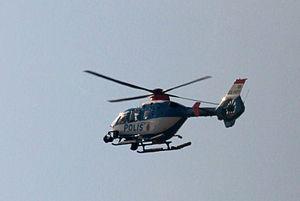 Swedish police helicopter.JPG