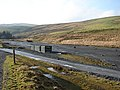 Sweet Lamb motor sport staging point - geograph.org.uk - 1116564.jpg