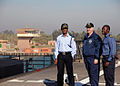 Swift, Nicholas kick off APS East in Djibouti DVIDS236769.jpg