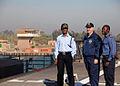 Swift, Nicholas kick off APS East in Djibouti DVIDS236769.jpg