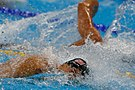 Swimming 4x100m freestyle relay 2017-08-07 19.jpg